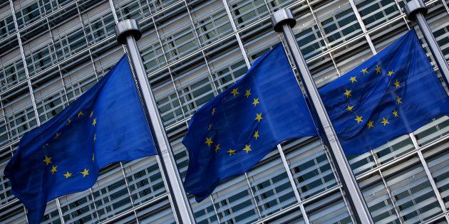 Ora una grande casa del riformismo Europeo