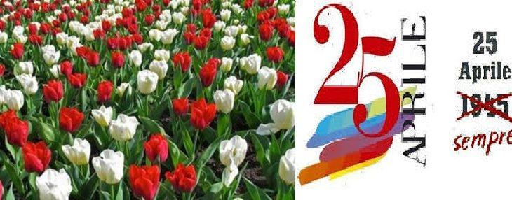 25 Aprile: ricordare non basta….
